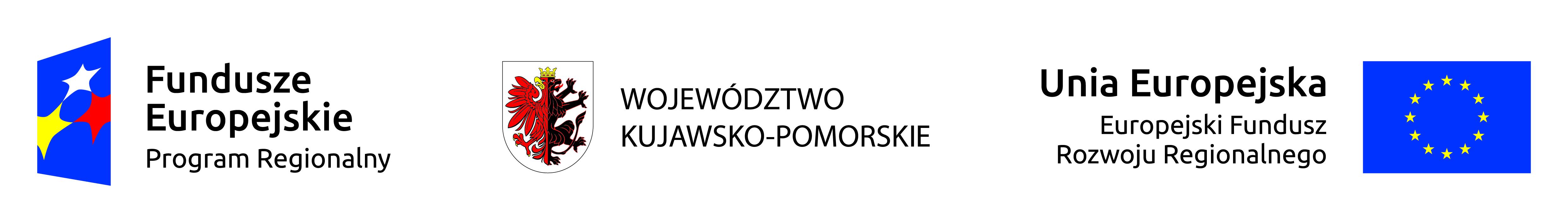 http://www.mojregion.eu/files/obrazki/logotypy/EFRR3.jpg