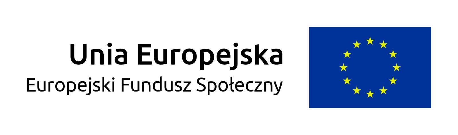 Obraz znaleziony dla: fundusze europejskie obrazek