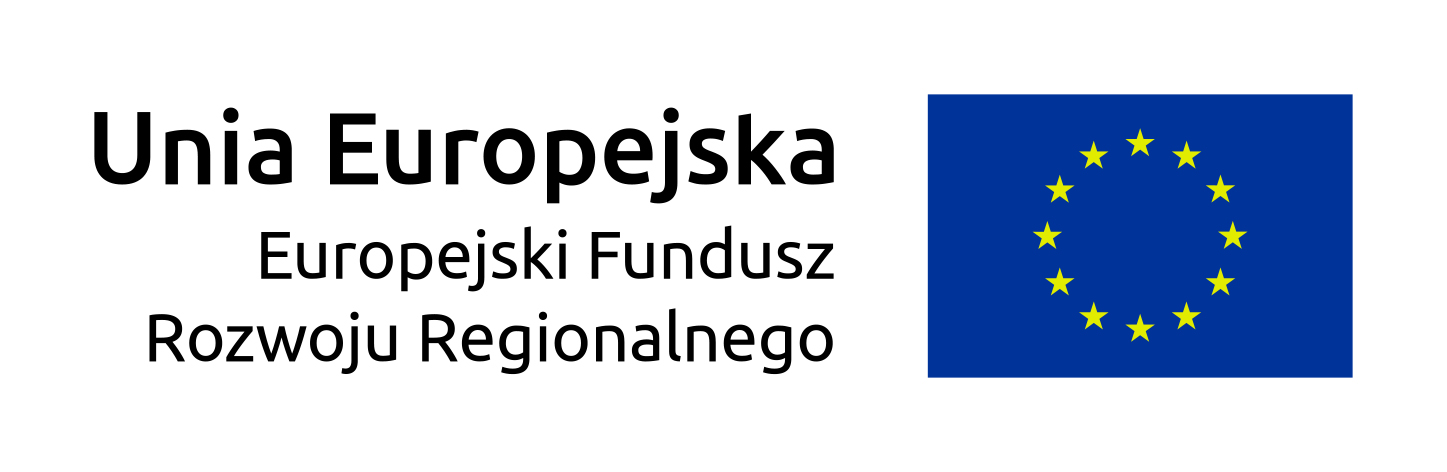 Znalezione obrazy dla zapytania europejski fundusz rozwoju regionalnego