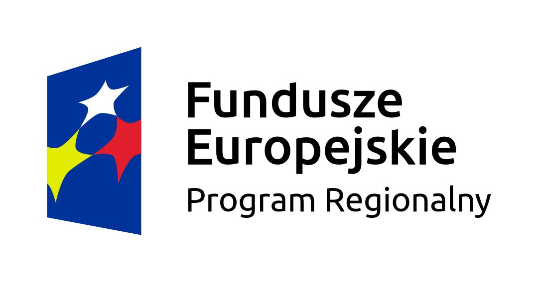 http://www.mojregion.eu/files/obrazki/logotypy/logo_FE_Program_Regionalny.jpg